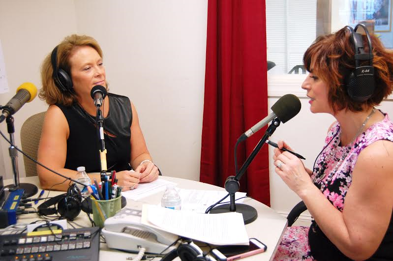 lauren-and-tracie-live-on-air_orig